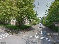 7 bedroom flat in Glasgow, Glasgow, G12 (7 bed)