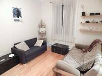 SUPERBE 4.5 APPARTEMENT A OUTREMONT - OUTREMONT METRO $1185