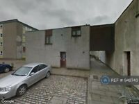 3 bedroom house in Glenhove Road, Cumbernauld, Glasgow, G67 (3 bed) (#948743)