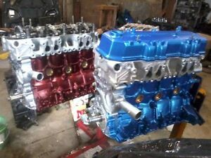 85 86 87 88 89 90 91 92 93 94 95 Toyota pickup truck 22 re engine 2.4 4 cylinder