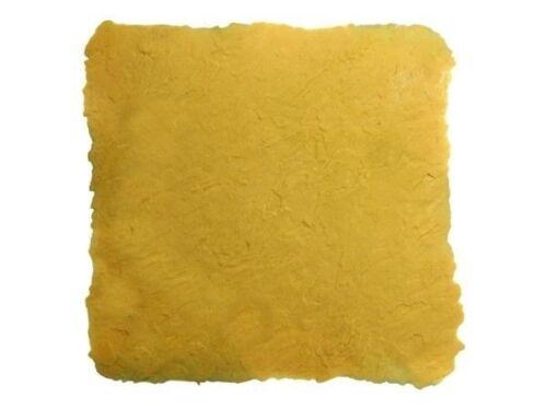 Southwest Slate | Single (2 x 2 ft) Seamless Skin Concrete Stamp