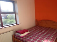 House swap (Looking one bedroom house/flat for my two bedroom house