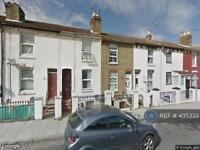 1 bedroom in Gardiner Street, Gillingham, ME7