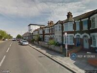 1 bedroom house in Burnham Road, Dartford, DA1 (1 bed)