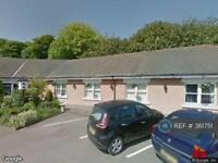 2 bedroom house in Hedgefield Avenue, Blaydon-On-Tyne, NE21 (2 bed)