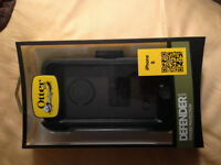OtterBox for iPhone 5!!!!!