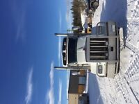 Kenworth T800 for sale *REDUCED PRICE*