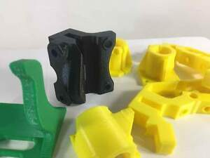 Desgn3D - 3D Printing in Canada! *Instant Quote* Gatineau Ottawa / Gatineau Area image 1