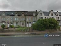 10 bedroom house in Walmersley Road, Bury, BL9 (10 bed)