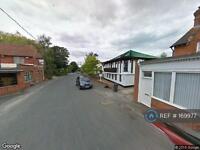 1 bedroom in Durrington, Salisbury, SP4