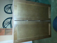 3 cabinets brand new for bathroom or kitchen