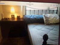 Nice little double room in kingswood(including all bills)