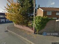 2 bedroom house in Joyce Walk, Liverpool, L10 (2 bed)