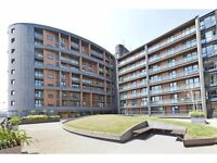 ONE BEDROOM FLAT TO RENT IN SPHERE BUILDING CANNING TOWN E16