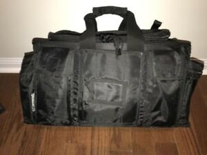Police Bag | Buy New & Used Goods Near You! Find Everything