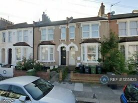 2 bedroom flat in Hither Green, Lewisham, SE6 (2 bed) (#1215825)