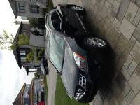 2013 Nissan Rogue SL VUS - 470$/MOIS TRANSFERT - 2 mois gratuits