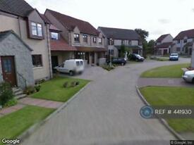 2 bedroom flat in Callum Park, Aberdeen, AB15 (2 bed)