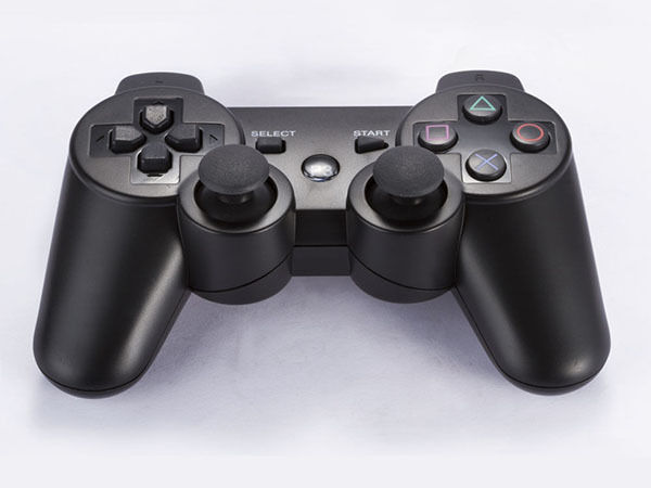 Common-PS3-Controller-Problems-and-How-to-Fix-Them-