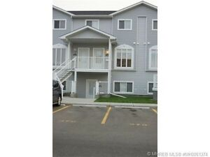 3 BEDROOM, 2 STORY CONDO AVAILABLE AUG 1st