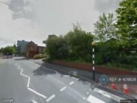 1 bedroom flat in Shire House, Sheffield, S11 (1 bed)
