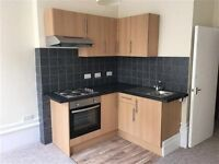 Recently Refurbished Studio to Let in the City Centre