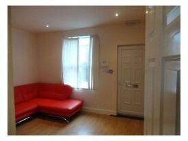 **ATTENTION TO MATURE STUDENTS & PROFESSIONALS** SINGLE & DOUBLE ROOMS TO LET NEAR TOWN- DISCOUNTED
