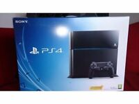 wanted playstation 4 or xbox one consoles console ps4 xb1