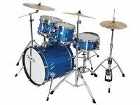 MAPEX HORIZON BLUE SPARKLE