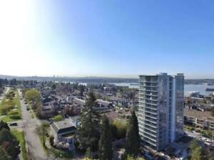 $1900 / 1br  Brand New Luxury Condos For Rent at ONE SIXTY!