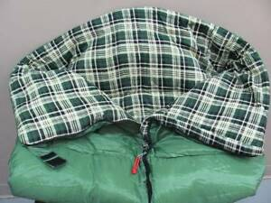 New Sleeping Bag Outbound