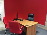 ( York - YO31 ) OFFICE SPACE for Rent | £250 Per Month