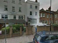 1 bedroom flat in Lordship Lane Ground Floor, London, SE22 (1 bed) (#1028233)