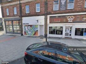 6 bedroom flat in Heaton, Newcastle Upon Tyne, NE6 (6 bed) (#1092666)