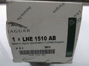 Jaguar Direct Ignition Coil LHE 1510AB  1993-1997