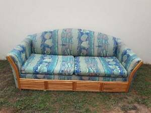Couch / Sofa bed