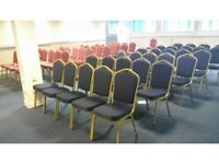 EVENT HALLS FOR HIRE