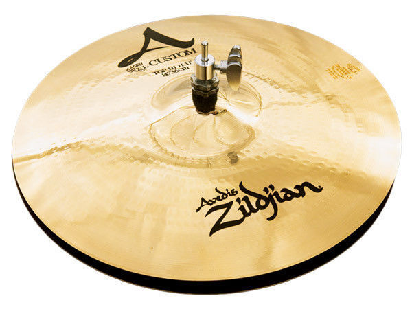 A Guide to Buying Affordable Cymbals