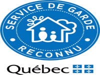garderie educative en milieu familial subventionner