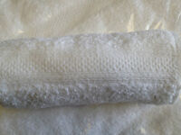 Towels for Spa,Nails,salons,massage table sheets