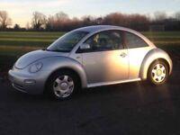 Volkswagen Beetle for sale!!!!