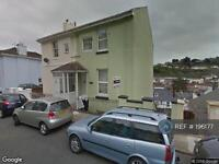 1 bedroom in Warren Road, Torquay , TQ2 (1 bed)