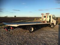 CHEAP NATIONWIDE CAR RECOVERY AUCTION CAR RECOVERY TOW TRUCK TOWING SERVICE CAR RECOVERY