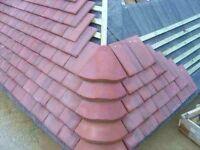 East-coast roofing