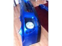 Subaru Uk300 parts