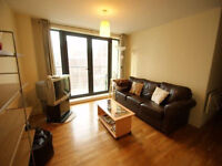 Modern 2 bedroom flat in East Ham dss acceptable with guarantor