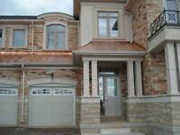 Beautiful 3Bdrm Townhome for Rent (Oakville)