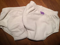 Bambinomio training pants, 13-26kg