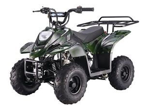 WE FIX REPAIR & SERVICE CHINESE OFFROAD ATVS