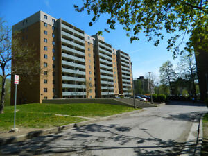 Adelaide and Kipps: 740 - 756 Kipps Lane, 2BR London Ontario image 3